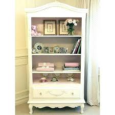 Pink Bookcase Ikea Bookcase Cafe Kid White Bookcase Vanity Childrens White Bookcase