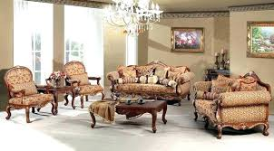 livingroom furniture set modern living room furniture sets sale sensational set of living