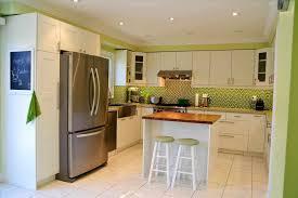 white kitchen cabinets ikea ikea off white kitchen caruba info