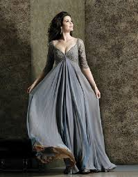 Mother Of The Bride Mother Of The Bride Dresses 2013 Top Fashion Stylists