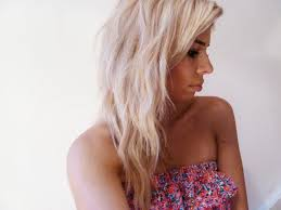 best toner for highlighted hair how to warm up your blonde hair hair world magazine