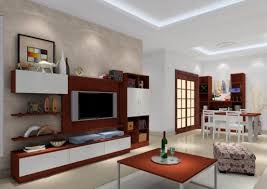 Living Room Furnitures Sets by Living Room Dining Room Furniture Sets 3d 3d House Throughout