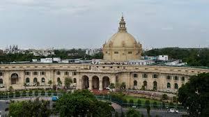 jallikattu supreme court lambasts tamil nadu govt over sloppy law