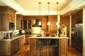 drop down lights for kitchen drop down lights for kitchen pendant lights long drop kitchen lights