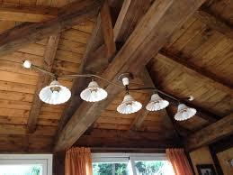 ladari rustici in ceramica taverna illuminazione ladari e applique in ceramica fonderia