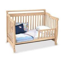 Are Convertible Cribs Worth It What Are Convertible Cribs A Complete Guide On Convertible Cribs