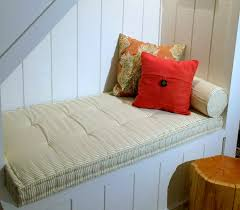 read in bed pillow bed pillow for reading in bed pillow sit up pillow backrest