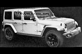 jeep beer decal off road trip 2007 hummer h3 alpha and 2007 jeep wrangler
