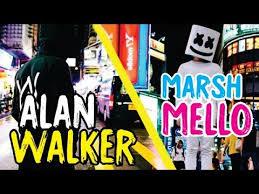download mp3 dj alan walker dj alan walker vs dj marshmello breakbeat remix 2018 youtube
