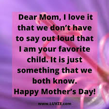 mothers day card messages 120 happy mother u0027s day quotes card messages sayings u0026 wishes