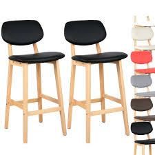 bar de cuisine design d intérieur tabouret de cuisine bar design tabouret de