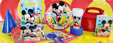 mickey mouse clubhouse party supplies mickey mouse party supplies mickeymouseparty mickeymouse
