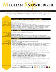 Human Services Resume Examples by Creative Resume Example By Meghan Snowberger At Coroflot Com