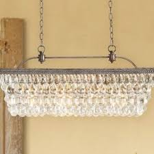 Pottery Barn Dahlia Chandelier Chandelier Archives Page 6 Of 10 Copycatchic