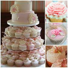 Wedding Cupcake Decorating Ideas Wedding Cupcake Ideas Entrancing Cupcake Wedding Ideas Wedding
