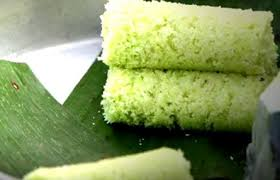 banh ong u2013 pipe pandan rice cake u2013 tra vinh networks