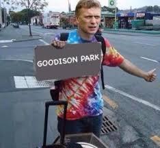 Funny Everton Memes - 8 brilliant david moyes memes orange grape