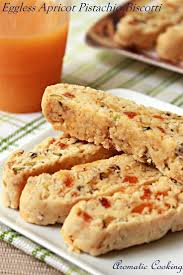 140 best eggless recipes images on pinterest eggless recipes