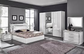 chambre à coucher adulte design co rangement femme decoration chambre design pour pas une deco