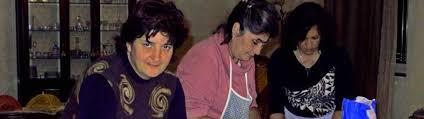 la cuisine des terroirs cuisines des terroirs ibiza espagne documentaire télé loisirs
