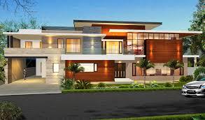 luxury modern villa ideas amazing architecture magazine
