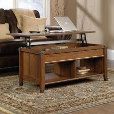 Small Living Room Tables Living Room Center Table For Living Room Cheap Living Room Table