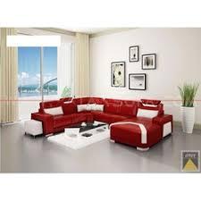Corner Sofa Design Photos Corner Sofa Set Manufacturer From Ahmedabad