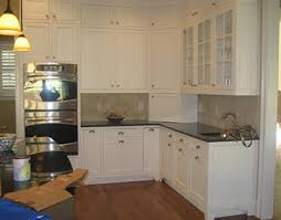 Enterprise Cabinets Stafford Custom Kitchen Marilynn Enterprise Inc