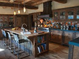 Barnwood Kitchen Cabinets Gorgeous Kitchen Cabinet Painting Ideas Hd Cragfont Gorgeous