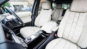 range rover autobiography interior 2016 2015 kahn design range rover 5 0 supercharged autobiography 600 le