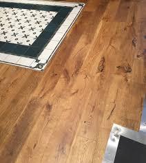 Laminate Flooring East Rand Tolle Kombination Aus Parkett Eiche Mit Fliesen In Jugendstil