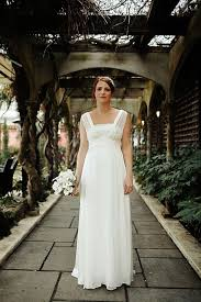 monsoon wedding dress a monsoon wedding dress for a kensington roof top garden wedding