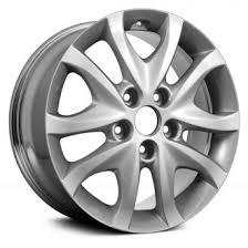 2009 hyundai elantra hubcaps 2010 hyundai elantra hub caps wheel covers wheel skins carid com