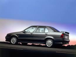 renault car 1990 renault 19 chamade specs 1989 1990 1991 1992 autoevolution