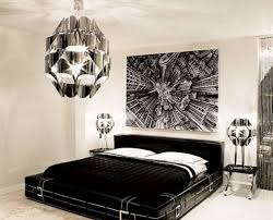 Black White And Teal Bedroom Drop Dead Gorgeous Black And White Bedding Ideas Bedroom Diy