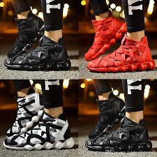 high top motorcycle shoes sale zx flux supercolor tenis masculino shoes justin bieber