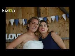 montage vidã o mariage montage vidéo kizoa mariage kate antho