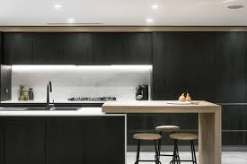 faire sa cuisine en 3d gratuitement creer sa cuisine en 3d gratuitement salle manger grise conforama