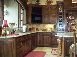 Pre Fab Kitchen Cabinets Kitchen Kitchen And Bath Cabinets Cabinet Builders Near Me Glass