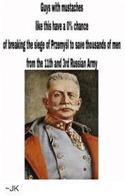 Guy With Mustache Meme - th id oip bs2nhab7j bbqdzcjligewhalo