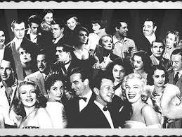classic hollywood which classic hollywood actress are you playbuzz