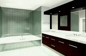 simple bathroom tile designs design bathroom tiles tile for bathrooms ideas recessed