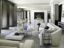 fendi living room free online home decor techhungry us