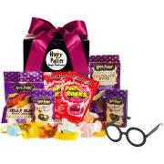 gift baskets walmart com