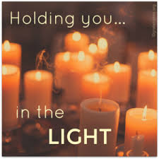 gratefulness org light a candle send your sympathy with a free ecard from gratefulness org