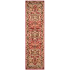 Fur Runner Rug Runner Home Decorators Collection Area Rugs Rugs The Home