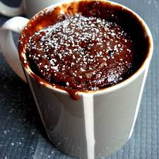 comment cuisiner un gateau au chocolat recette de mug cake mug cake tout chocolat magicmaman com
