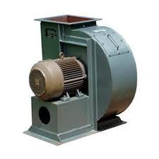 industrial air blower fan air blower at rs 75000 unit blowers id 5117939848