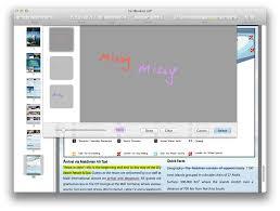 best adobe acrobat alternative for mac u2013 convert and edit pdf
