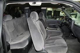 1994 Gmc Sierra Interior Elegant 2005 Gmc Sierra On Large On Cars Design Ideas With Hd